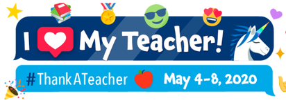 Teacher Appreciation Week Deals For 2020 Teacher Travel Discounts