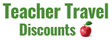 Teacher Travel Discounts